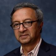 Jay  Rajgopal