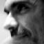 Xavier Bosch-Capblanch