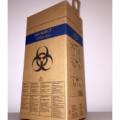 Helmject Safety Box 5L