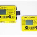 Q-Tag® CLm doc LR