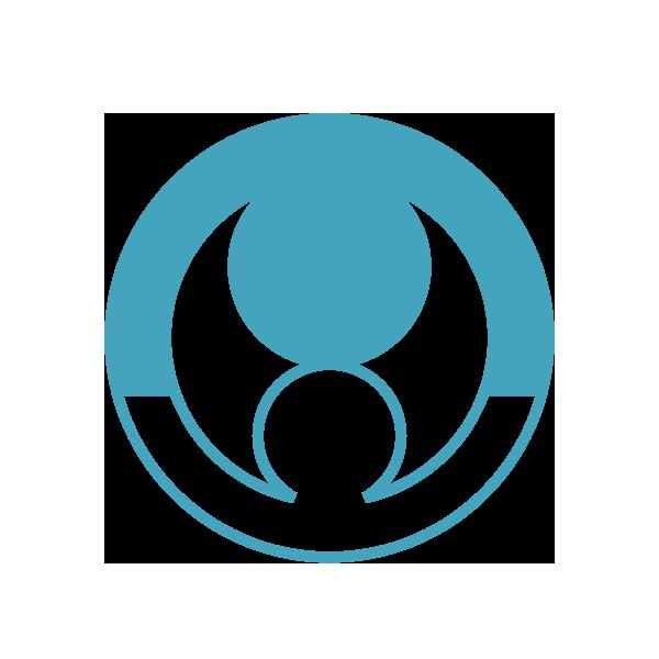 TECHNET21Logo BLU Symbol