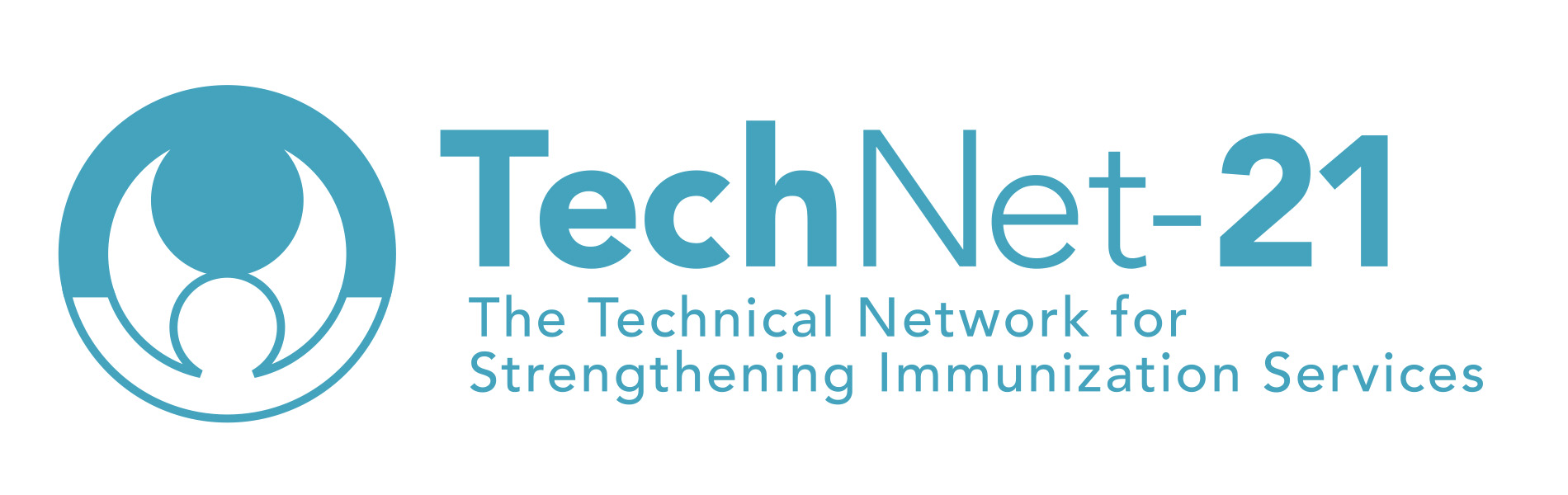 TECHNET21Logo BLU Tagline3