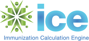 ice logo transparent