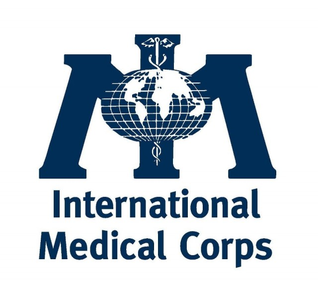 international-medical-corps