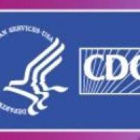 CDC - Immunization Works