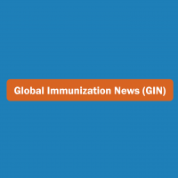 Global Immunization Newsletter