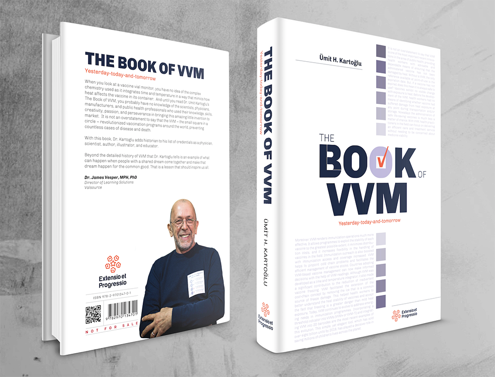 vvm cover copy