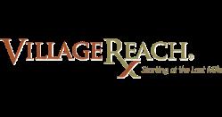 village reach