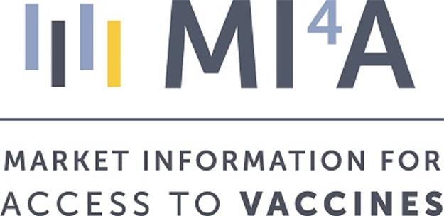 vaccine market information