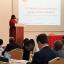 3rd Health & Humanitarian Supply Chain Summit