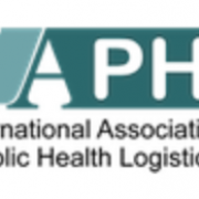 International Association of Public Health Logisticians (IAPHL) Nigeria Chapter Workshop