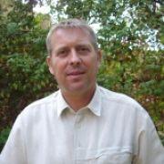 Philippe Jaillard