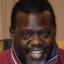 Dr. Sam Agbo