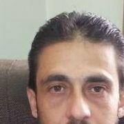 Yousef  Salah Yaqouby