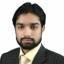 Irfan Ullah Khan