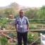 Bonaventura Nestory Muhindi