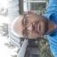 Dr.Srihari Dutta