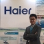 Qingdao Haier Biomedical Co., Ltd