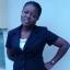 Salawu Oluwatoyin