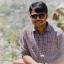 Ankur Nair