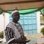 Abdoul Moubark Kabore