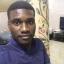 Marliti Ngambou Nguissaliki