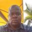 Freddy Tshiaka Djenema