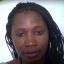 Nathalie Koundi Bouanga