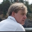 Niklas Danielsson
