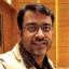 Dr Anand Kumar Choubey