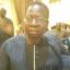 Jijoho Ogun