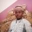 Pharm. Abubakar Sani