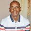 Emmanuel Musa Audu