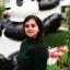 Dr. Anjali Kumari