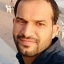 Omar Deifallah