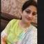 Nahida Chowdhary
