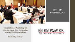 International Workshop on Mapping and Size Estimation.png