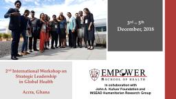 2nd International Workshop on Strategic Leadership .png