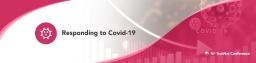 16TNC_themeeventbanner-c19.jpg