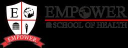 empower logo - geneva-1