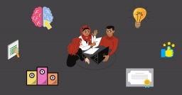 Collective Learning in Action (1).png