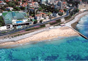 aerial-view-hotel-cascais-miragem_large.jpg