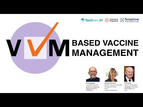 immunization video
