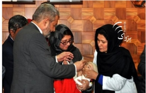 Rotavirus vaccine included in immunisation programme, Afghanistan