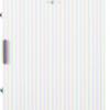 Godrej & Boyce GVR 75 Lite