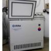 Dulas Solar VC50SDD