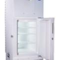 AUCMA CO. Ltd CFD-50
