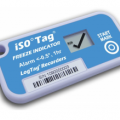 LogTag TICT-iS0°Tag