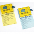 Berlinger Q-Tag® CLm doc L