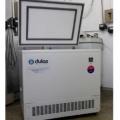 Dulas VC50SDD